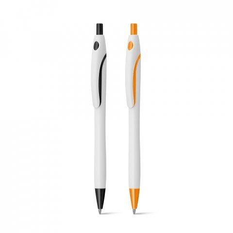 12303.03<br> Ball pen
