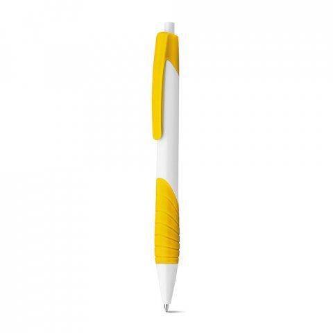 12581.08<br> ZELDA. Ball pen
