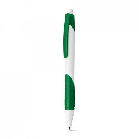 12581.09<br> ZELDA. Ball pen