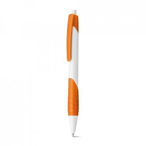 12581.28<br> ZELDA. Ball pen