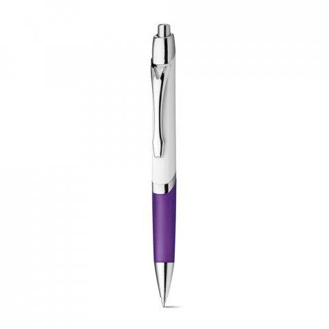 12584.32<br> DIGIT FLAT. Ball pen