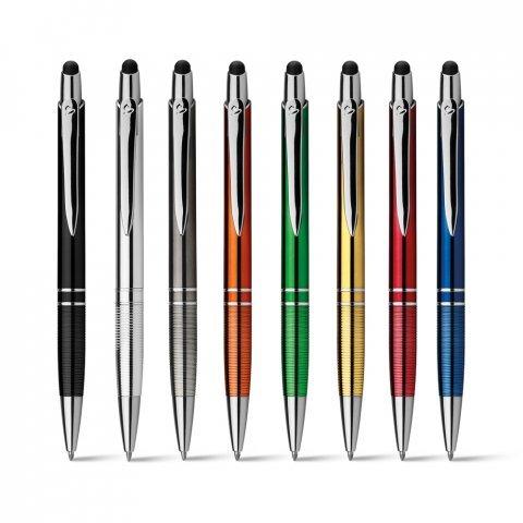 12598.03<br> Ball pen