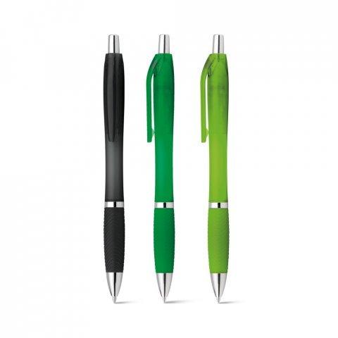 13926.03<br> Ball pen
