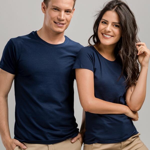 30110.83-M<br> ANKARA. Men's t-shirt