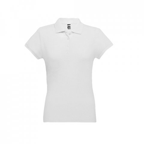 30134.06-M<br> EVE. Women's polo shirt