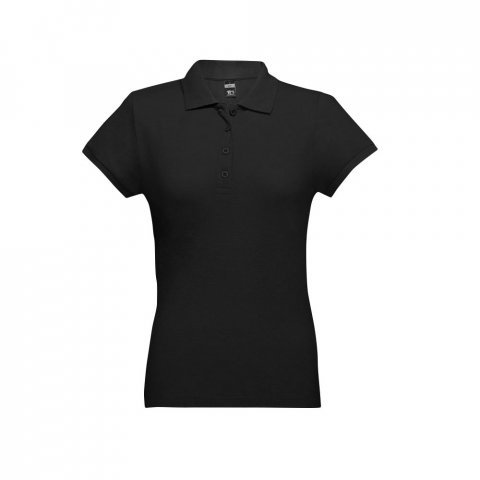 30135.03-L<br> EVE. Women's polo shirt