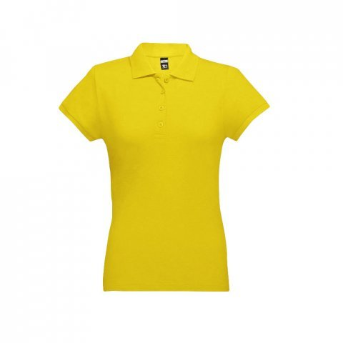 30135.08-M<br> EVE. Women's polo shirt