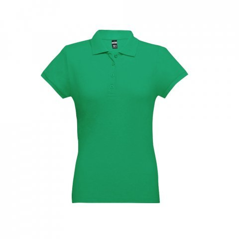 30135.09-M<br> EVE. Women's polo shirt