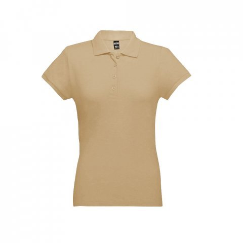 30135.11-M<br> EVE. Women's polo shirt