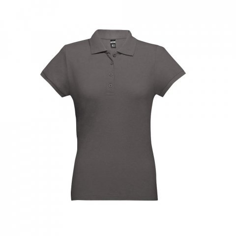 30135.13-L<br> EVE. Women's polo shirt