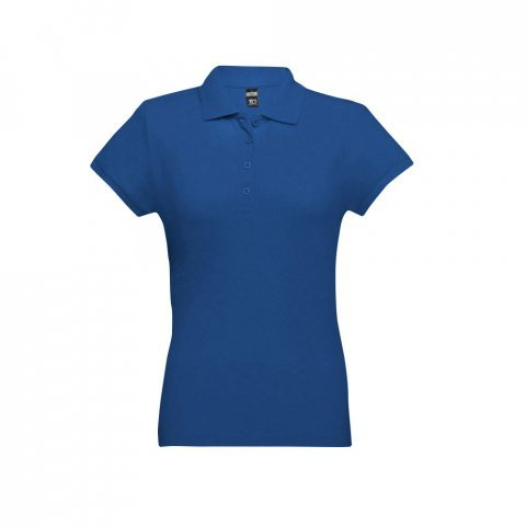 30135.14-M<br> EVE. Women's polo shirt