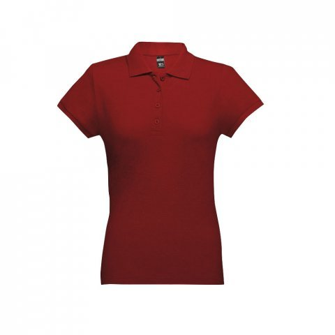 30135.15-M<br> EVE. Women's polo shirt