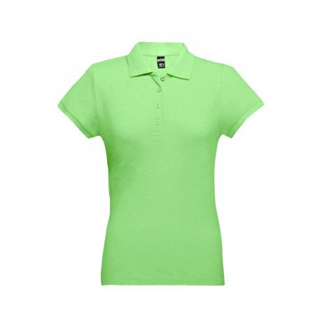 30135.19-L<br> EVE. Women's polo shirt