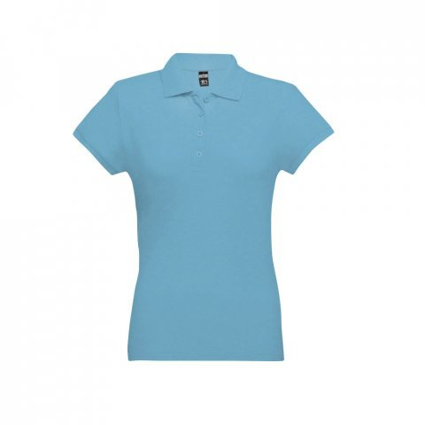 30135.24-M<br> EVE. Women's polo shirt