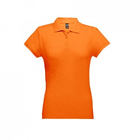 30135.28-L<br> EVE. Women's polo shirt