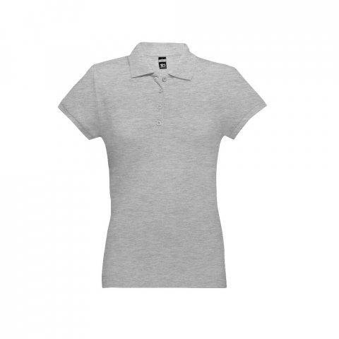 30135.83-M<br> EVE. Women's polo shirt
