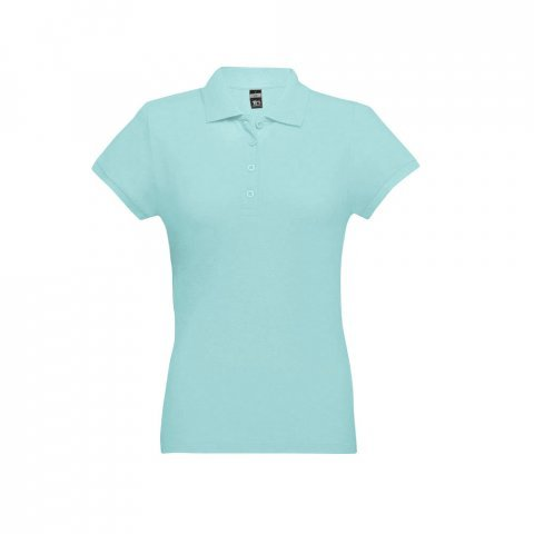 30135.89-L<br> EVE. Women's polo shirt