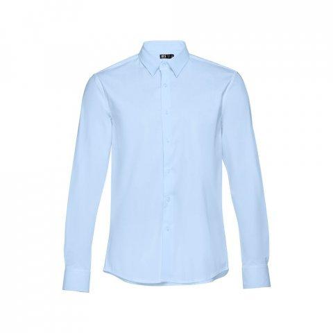 30151.24-L<br> PARIS. Men's poplin shirt