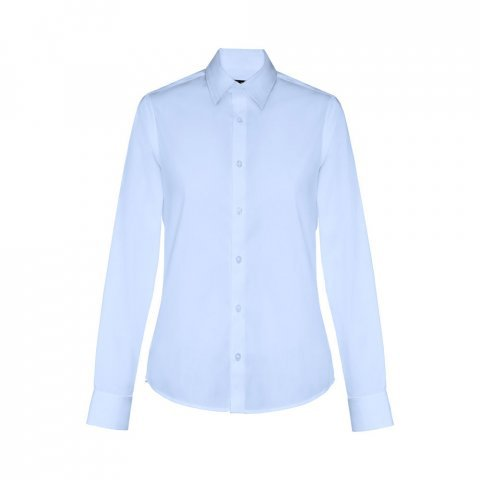 30152.24-M<br> PARIS WOMEN. Women's poplin shirt