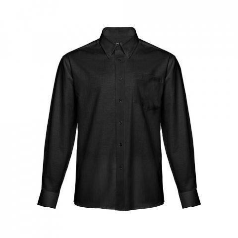 30153.03-XXL<br> TOKYO. Men's oxford shirt