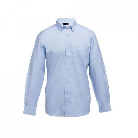 30153.24-M<br> TOKYO. Men's oxford shirt
