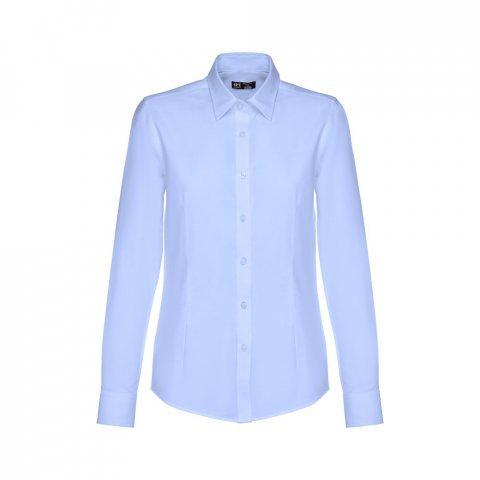 30154.24-XXL<br> TOKYO WOMEN. Women's oxford shirt