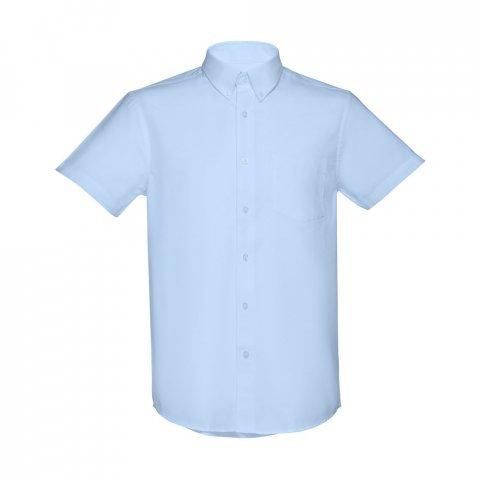 30157.24-M<br> LONDON. Men's oxford shirt