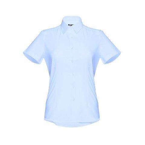 30158.24-S<br> LONDON WOMEN. Women's oxford shirt