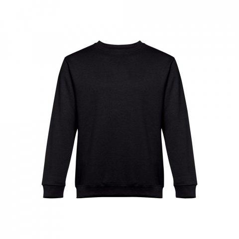30159.03-XXL<br> DELTA. Unisex sweatshirt