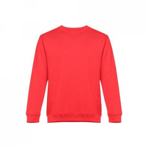 30159.05-XXL<br> DELTA. Unisex sweatshirt