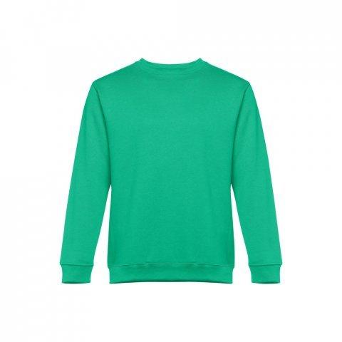 30159.09-S<br> DELTA. Unisex sweatshirt