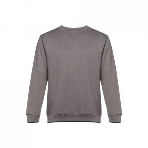 30159.13-XXL<br> DELTA. Unisex sweatshirt