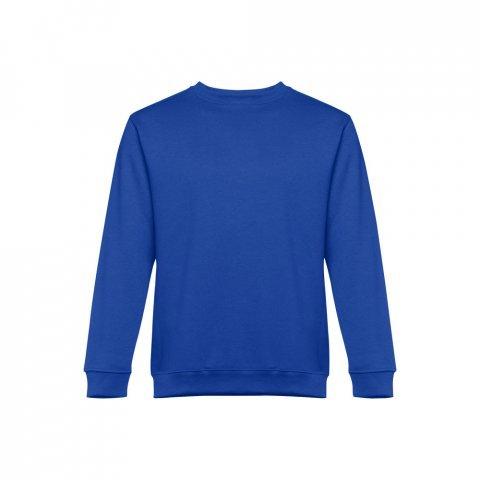 30159.14-XL<br> DELTA. Unisex sweatshirt