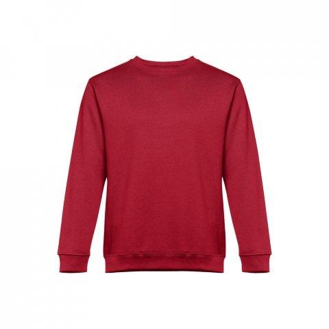 30159.15-XXL<br> DELTA. Unisex sweatshirt