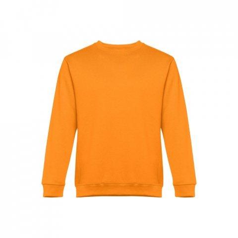 30159.28-XL<br> DELTA. Unisex sweatshirt