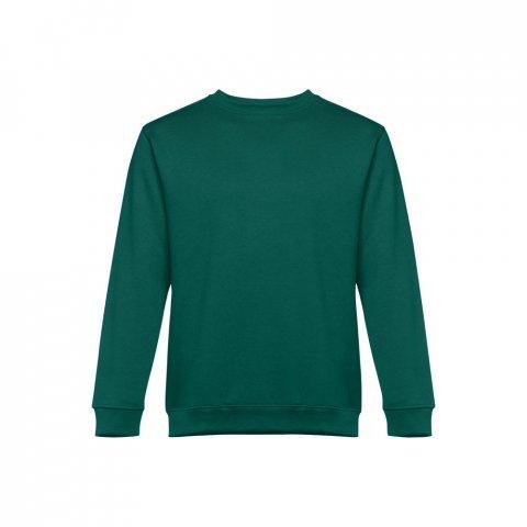 30159.29-XXL<br> DELTA. Unisex sweatshirt