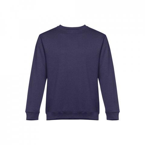 30159.34-XXL<br> DELTA. Unisex sweatshirt