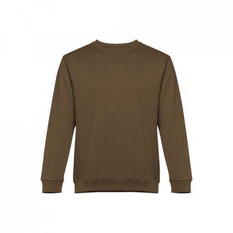 30159.49-XXL<br> DELTA. Unisex sweatshirt