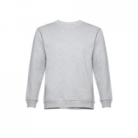 30159.83-XXL<br> DELTA. Unisex sweatshirt