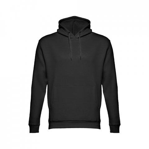 30160.03-XXL<br> PHOENIX. Unisex hooded sweatshirt
