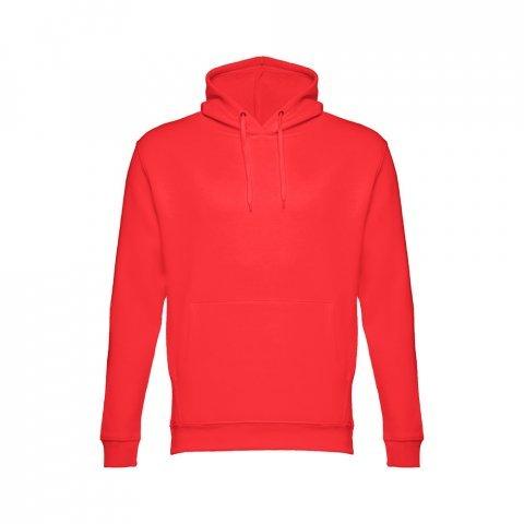 30160.05-XXL<br> PHOENIX. Unisex hooded sweatshirt