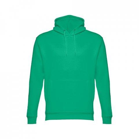 30160.09-XXL<br> PHOENIX. Unisex hooded sweatshirt