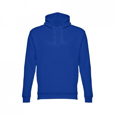 30160.14-XXL<br> PHOENIX. Unisex hooded sweatshirt
