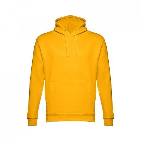 30160.18-XXL<br> PHOENIX. Unisex hooded sweatshirt