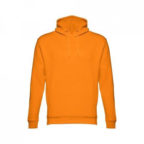 30160.28-XXL<br> PHOENIX. Unisex hooded sweatshirt