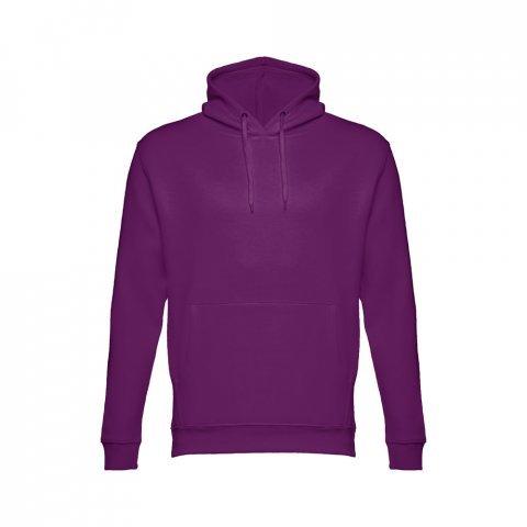 30160.32-XXL<br> PHOENIX. Unisex hooded sweatshirt