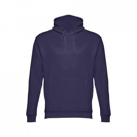 30160.34-S<br> PHOENIX. Unisex hooded sweatshirt