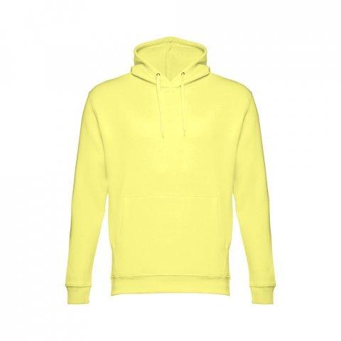 30160.48-XXL<br> PHOENIX. Unisex hooded sweatshirt