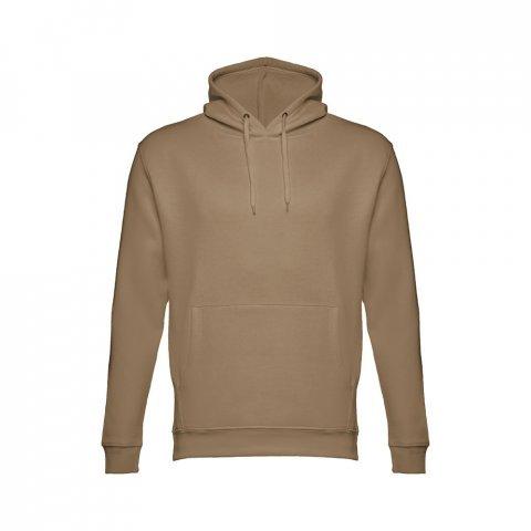30160.49-XXL<br> PHOENIX. Unisex hooded sweatshirt