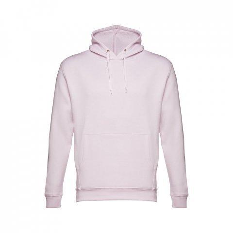 30160.52-XL<br> PHOENIX. Unisex hooded sweatshirt